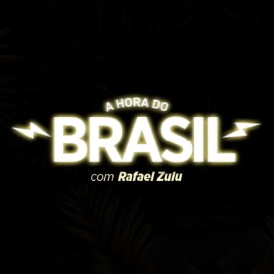 Hora do Brasil 10