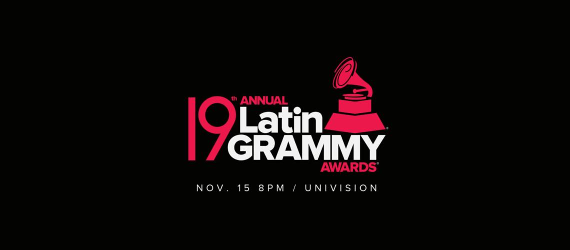 Iza, Anaadi, Caetano Veloso e outros artistas brasileiros  estão entre os indicados do Grammy Latino 2018 1
