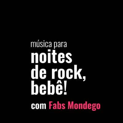 Noites de Rock 1