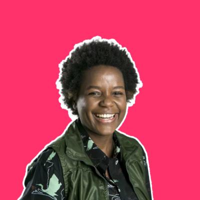 Priscila Tossan