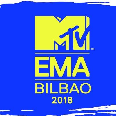 Tudo o que rolou no MTV EMA 2018