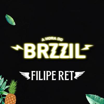 Filipe Ret