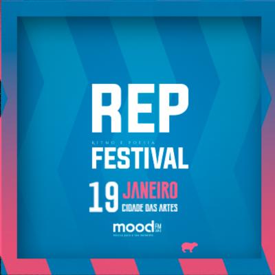 Rep Festival 6