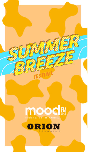 Summer Breeze Festival