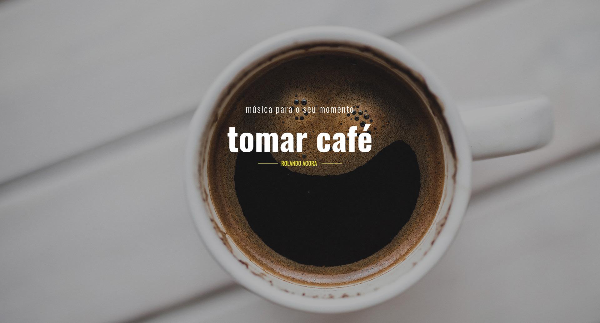 Tomar Café 1