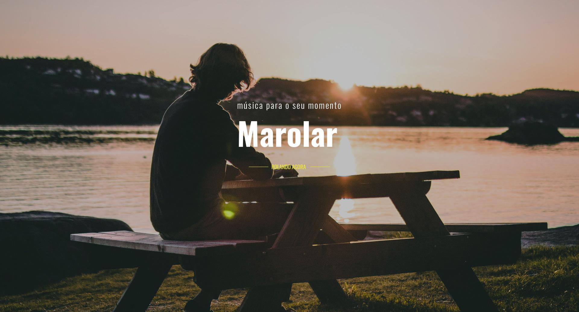 Marolar 8