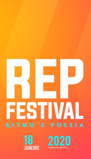 REP FESTIVAL 7
