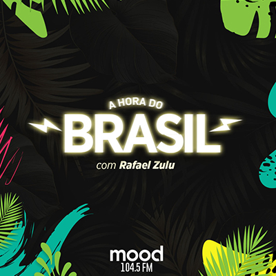 Hora do Brasil 2