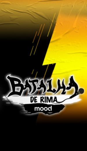 Batalha de Rima 9