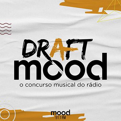 Draft Mood 3
