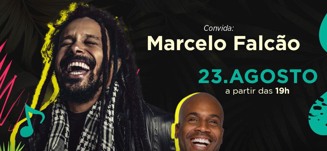 Marcelo Falcão